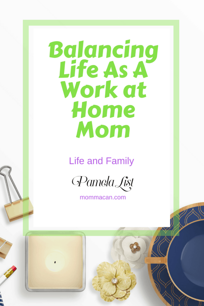 Sharing my days as a work at home mom. Keeping it simple keeps you sane.