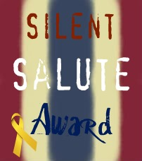 The Silent Salute