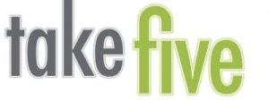 takefive