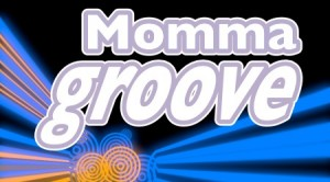 momma groove