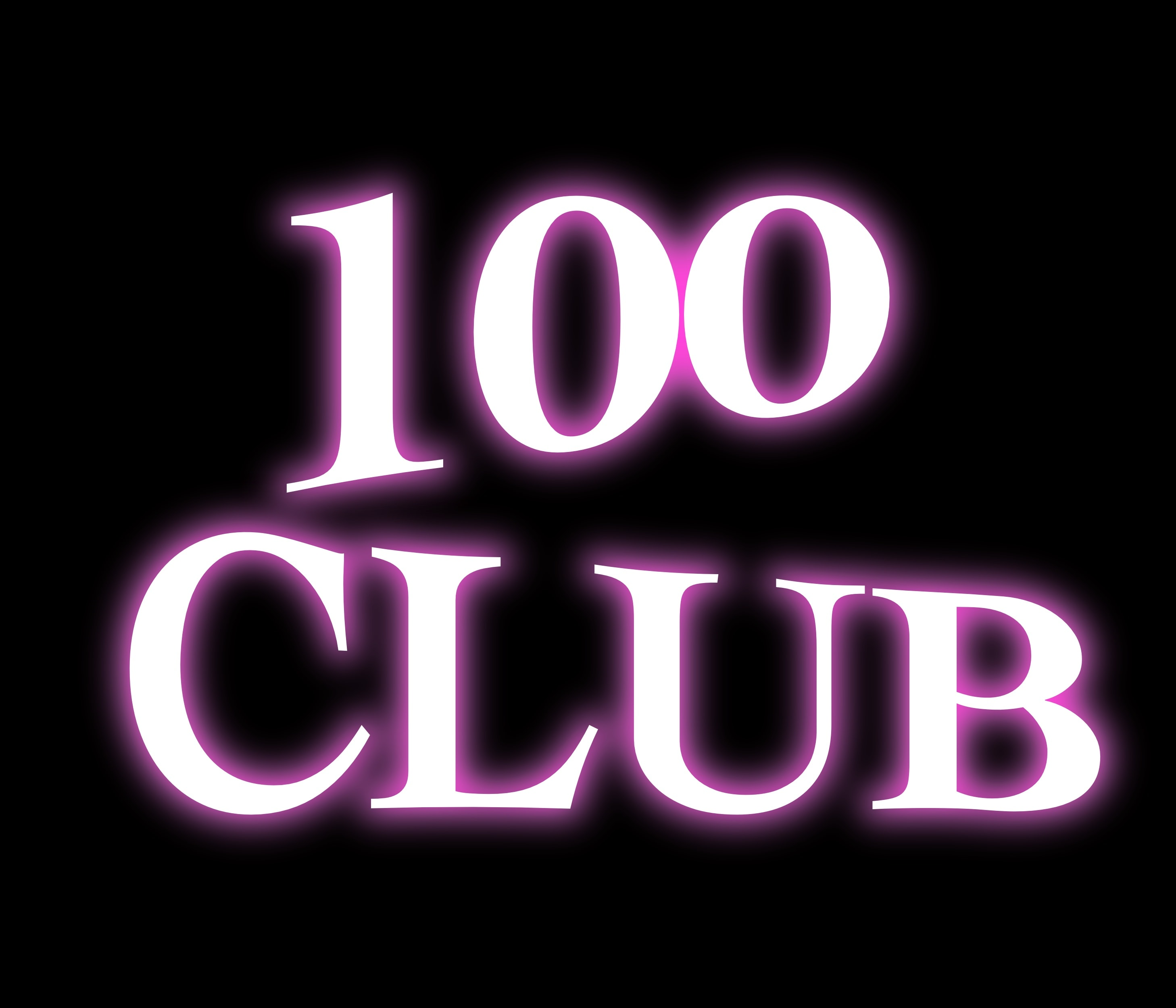 100 Club Dash – Because Clutter Cannot Win