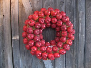 applewreath