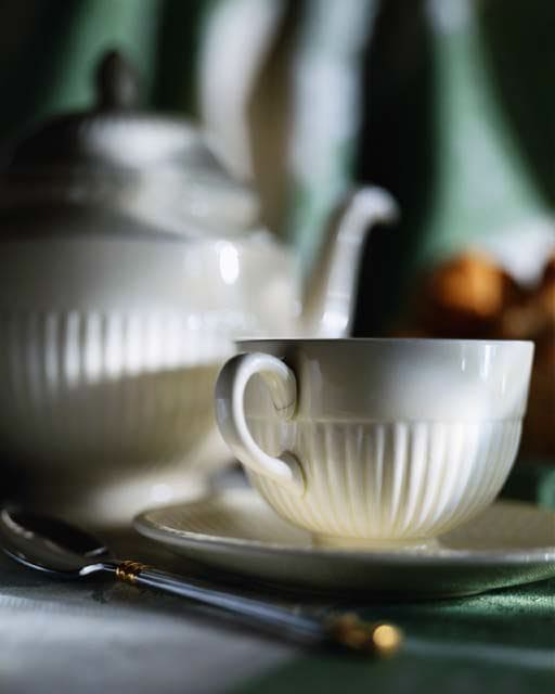 Three Simple Tasks and a Green Tea