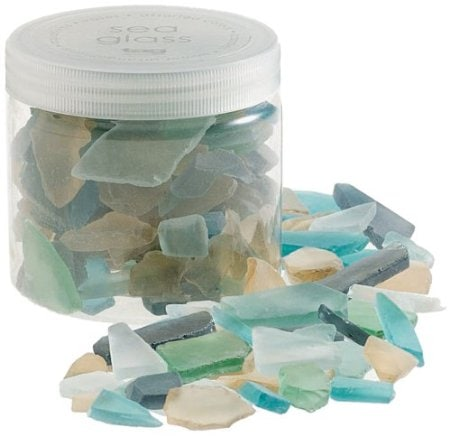 Home Boosters for Busy Moms – The Color Sea Glass – Inspire, Accents, Clean