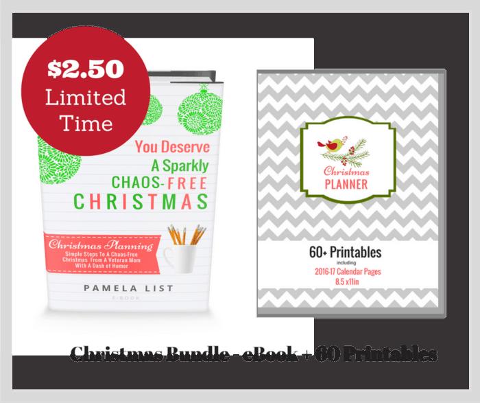 christmas-bundle-ebook-60-printables