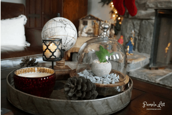 christmas-tour-living-room-winter-vignette-with-manger-scene-in-back-ground-mommacan-com