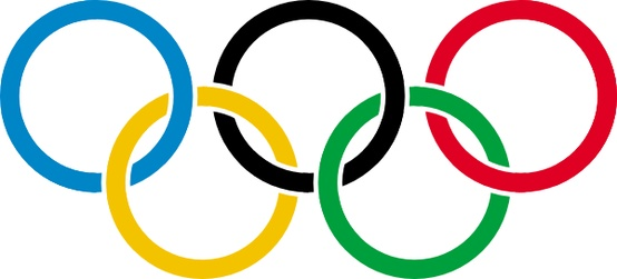 Fighting Clutter Crime and Celebrating Women in the Olympics