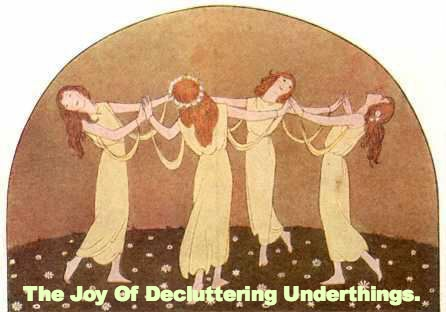 Rite of Spring Dance underthings.jpg