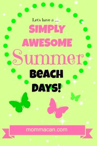 beach days simply awesome summer.jpg