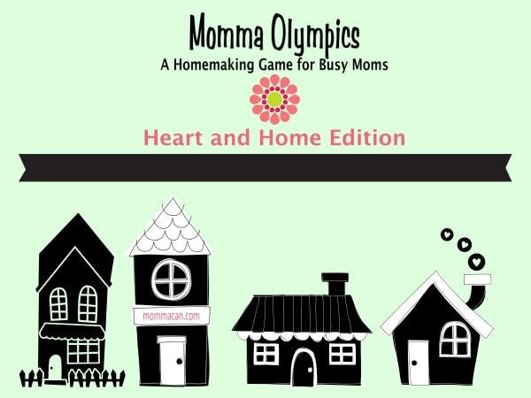 Momma Olympics Summer 2014-001