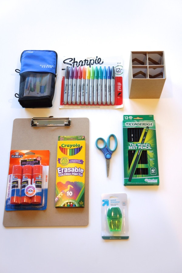 schooltoolbox items