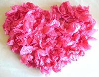 tissue_paper_heart