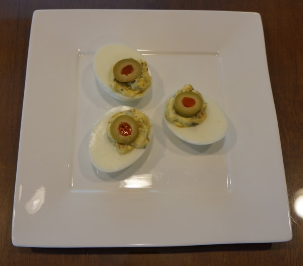 photo-of-olive-and-caper-eggs