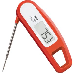 Insta Read Thermomter