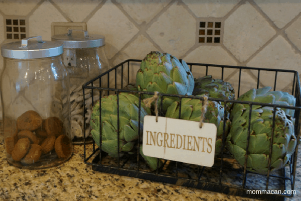 festive-fall-home-tour-2016-fall-in-california-means-artichokes-mommacan-com