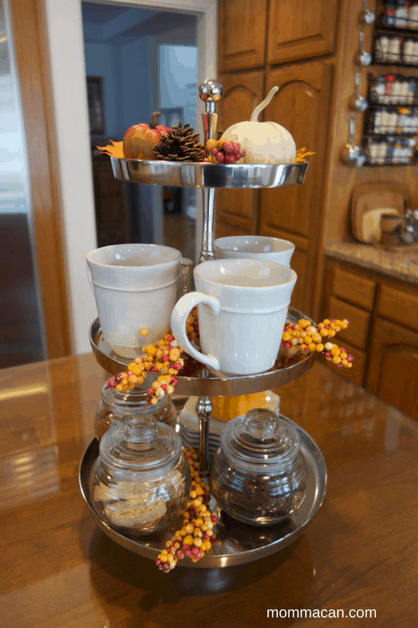 festive-fall-home-tour-coffee-and-biscotti-tier-tray-mommacan-com