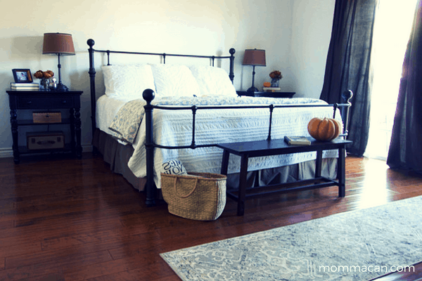 festive-fall-home-tour-thank-you-for-stopping-by-mommacan-com-2