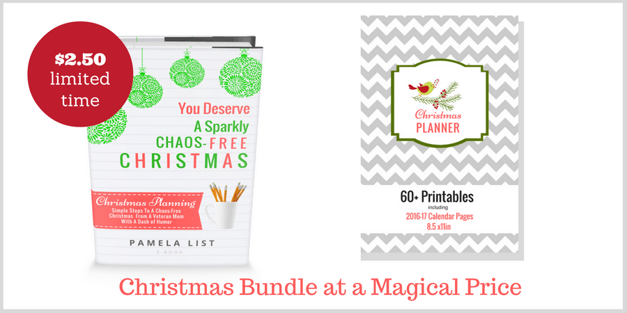 christmas-bundle-at-a-magical-price