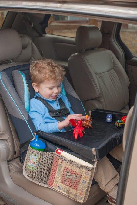 star-kids-snack-play-travel-tray