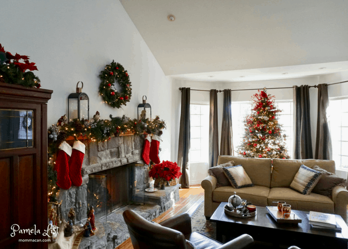 christmas-home-tour-living-room