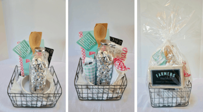 50 Raffle Basket Ideas for Winter and Spring Grab this list of awesome raffle basket ideas perfect for Winter and Spring