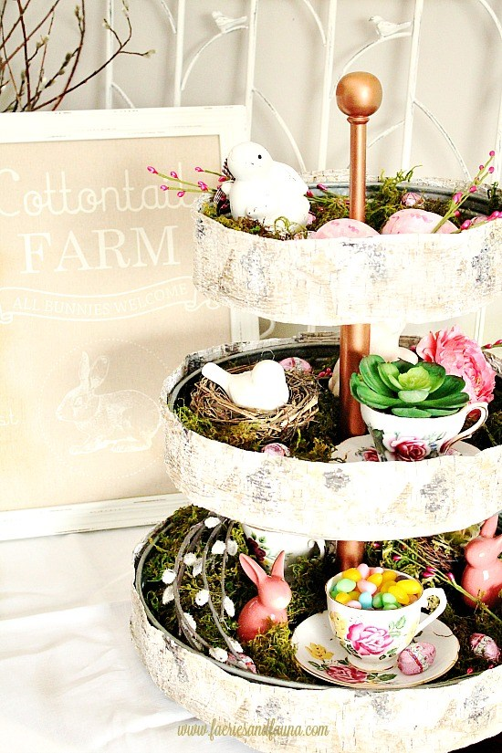 Three-Tiered-Tray-for-Spring