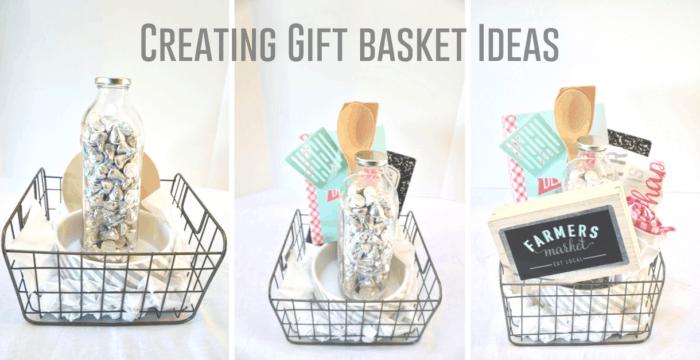 250 auction raffle gift basket theme ideas momma can creating gift basket theme ideas negle Gallery