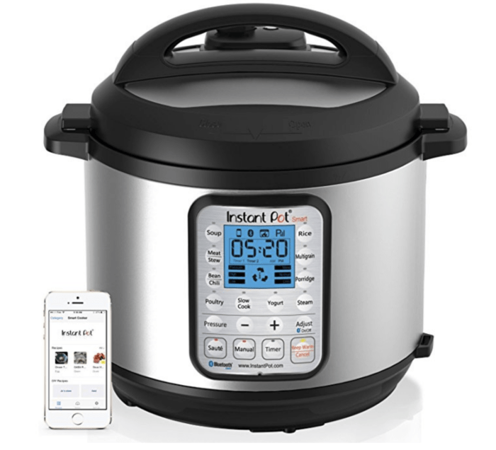 Instant Pot Gift Ideas