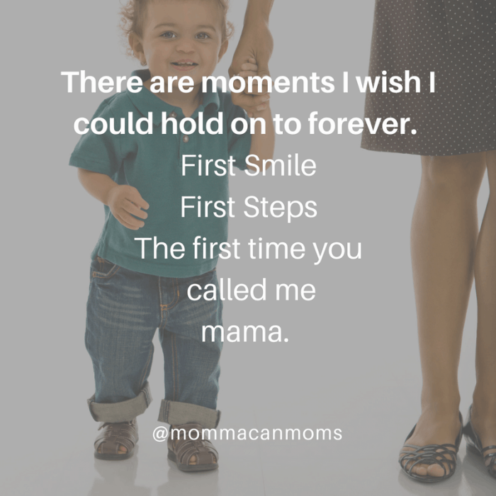 There-are-moments-I-wish-I-could-hold-on-to-forever.-First-Smile-First-Steps-The-first-time-you-called-me-mama..png