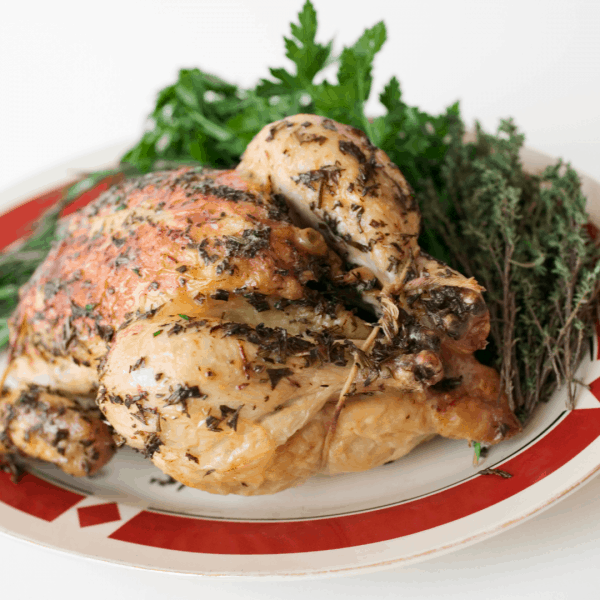 Seven Day Eat Clean Meal Plan Roast Chicken In Microwave